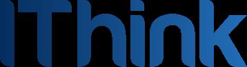 ithink Logo